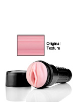 Fleshlight - Pink Lady Original