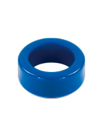 Titanmen - Cock Ring - blue