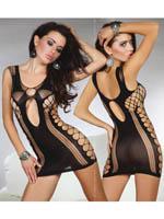 Livia Corsetti - Dress Set Anshula