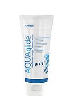 Aqua Glide - Anal 100 ml