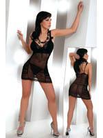 Livia Corsetti - Shirt Set Ayomide