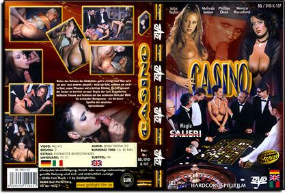 Goldlight Film - Casino