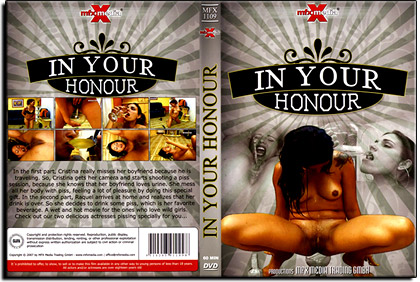 MFX - In your Honour