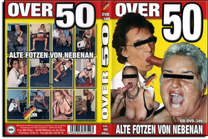 BB - Over 50