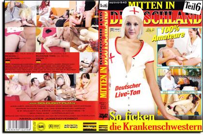 Goldlight Film - Mitten in Deutschland Nr. 06