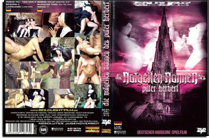 Goldlight Film - Die notgeilen Nonnen des Pater Herbert