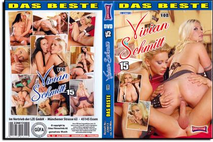 Das beste von Vivian Schmitt 15