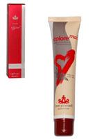 Colore Moi - Kissable Bodypaint - vanilla 40 ml