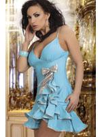 Livia Corsetti - Dress Caprice