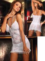 Livia Corsetti - Dress Nadiya