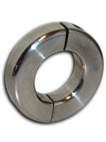 Ball Stretcher schmal - Breite 15 mm